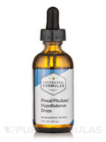Pineal Pituitary Hypothalamus Drops 2 oz (60 ml)