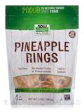 Pineapple Rings (Low Sodium) 12 oz