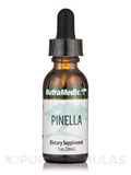 Pinella - 1 fl. oz (30 ml)
