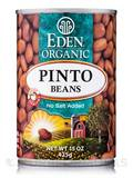 Pinto Beans - 15 oz (425 Grams)