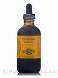 Pipsissewa - 4 fl. oz (118.4 ml)