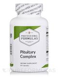 Pituitary Complex 60 Capsules