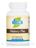 Pituitary Plus 60 Capsules
