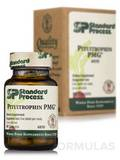 Pituitrophin PMG® - 90 Tablets