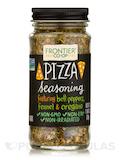 Pizza Seasoning - 1.04 oz (29 Grams)
