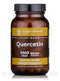Plant Based Quercetin - 60 Capsules