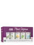 Plant Defense Essential Oil Kit - 1 Kit