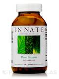 Plant Enzymes 180 Capsules