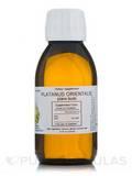 GEMMO - Platanus Orientalis 4.5 oz (125 ml)