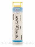 Platina 200K - 140 Granules (5.5g)