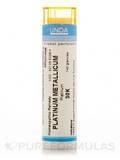 Platina 30K - 140 Granules (5.5g)