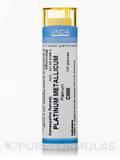 Platinum Metallicum CMK - 140 Granules (5.5g)