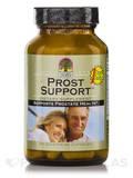Platinum ProstSupport 60 Vegetarian Capsules