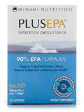 PLUSEPA® 30 Softgels