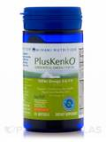 PlusKenkO® – Orange Flavored 30 Softgels