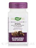 PMS 100 Capsules
