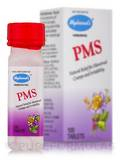 PMS 100 Tablets