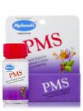 PMS - 50 Tablets