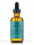 PMS Drops 2 oz (60 ml)