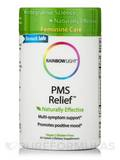 PMS Relief™ 30 Tablets
