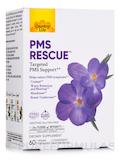 PMS Rescue™ - 60 Vegan Capsules