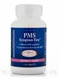 PMS Symptom Free 120 Tablets