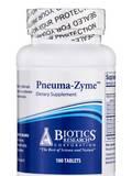 Pneuma-Zyme - 100 Tablets