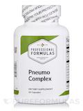 Pneumo Complex 60 Capsules