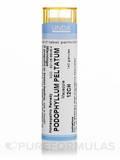Podophylum Peltatum 12CH - 140 Granules (5.5g)