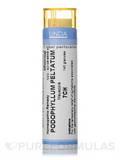 Podophylum Peltatum 7CH - 140 Granules (5.5g)