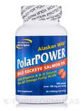 PolarPower 1000 mg 60 Capsules