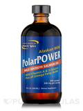 PolarPower 8 fl. oz (240 ml)