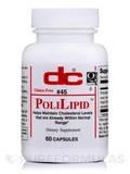 Polilipid 60 Capsules