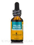 Pollen Defense Compound 1 oz