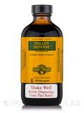 Pollen Defense Compound 8 oz