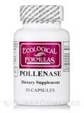 Pollenase 50 Capsules