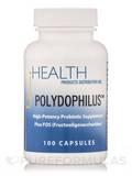 PolyDophilus 100 Capsules