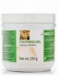 Polyporus-MRL 250 Grams