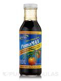 PomaMAX - 12 fl. oz (355 ml)
