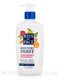 Pomegranate Grapefruit Moisture Shave - 11 fl. oz (325 ml)