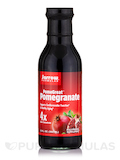 Pomegranate Juice Concentrate 12 oz (360 ml)