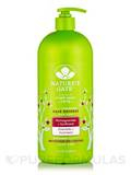 Pomegranate + Sunflower Hair Defense Conditioner - 32 fl. oz (946 ml)