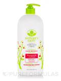 Pomegranate Sunflower Hair Defense Shampoo - 32 fl. oz (946 ml)