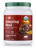 Pom-Mango Amazing Meal 30 Servings 31 oz