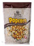 Popcorn - 20 oz (566 Grams)