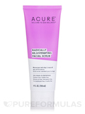 Radically Rejuvenating Facial Scrub - 4 fl. oz (118 ml)
