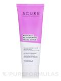 Radically Rejuvenating Facial Scrub - 4 fl. oz (118 ml)