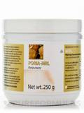 Poria-MRL - 250 Grams