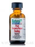 Post Surgery/Injury Healing Pellets Oral Use 1 oz