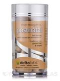 Postnatal 60 Capsules